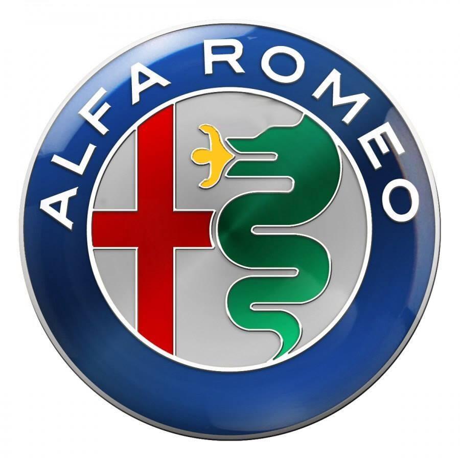 Alfa Romeo pioggia di milioni in arrivo