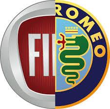 Fiat e Alfa Romeo: le due principali case automobilistiche italiane si avviano a vivere un anno magico, che si caratterizzerà per l'uscita di numerosi modelli
