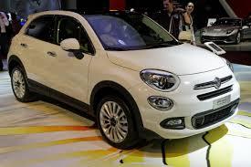 Fiat: novità, notizie, news, prezzi e anticipazioni