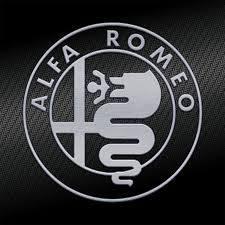 ALFA ROMEO: GIUGIARO CRITICA LO SLITTAMENTO DEL PIANO DI RILANCIO